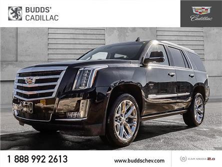 2019 Cadillac Escalade Premium Luxury (Stk: ES9053) in Oakville - Image 1 of 25