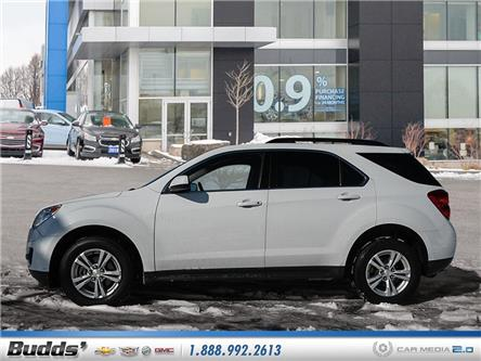 2015 Chevrolet Equinox 1LT (Stk: EQ5120PL) in Oakville - Image 2 of 25