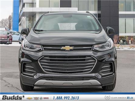 2019 Chevrolet Trax LT (Stk: TX9010) in Oakville - Image 2 of 25