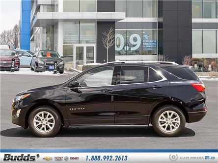 2020 Chevrolet Equinox LT (Stk: EQ0000) in Oakville - Image 2 of 25