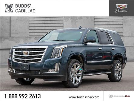 2019 Cadillac Escalade Luxury (Stk: ES9056) in Oakville - Image 1 of 22
