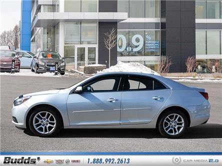 2015 Chevrolet Malibu 1LT (Stk: AT7065T) in Oakville - Image 2 of 25