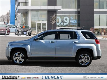 2013 GMC Terrain SLE-2 (Stk: BZ9003A) in Oakville - Image 2 of 25