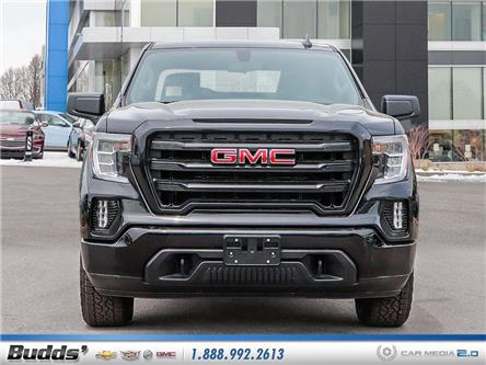 2019 GMC Sierra 1500 Elevation (Stk: SR9027) in Oakville - Image 2 of 21