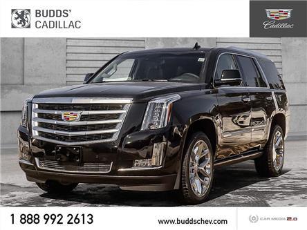 2019 Cadillac Escalade Premium Luxury (Stk: ES9030) in Oakville - Image 1 of 25