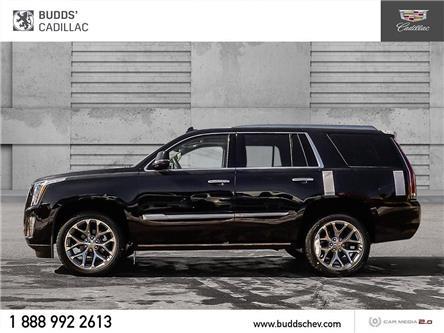 2019 Cadillac Escalade Premium Luxury (Stk: ES9030) in Oakville - Image 2 of 25