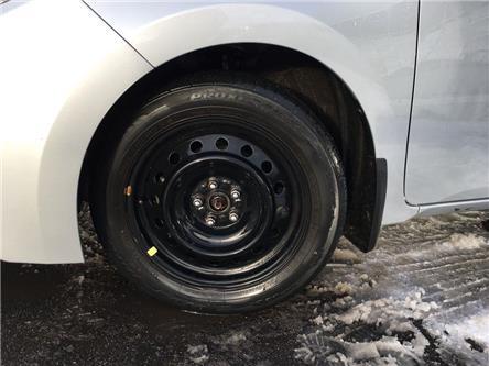 2016 Toyota Corolla LE KEYLESS ENTRY, HEATED SEATS, BACKUP CAMERA, BLU (Stk: 46187A) in Brampton - Image 2 of 24