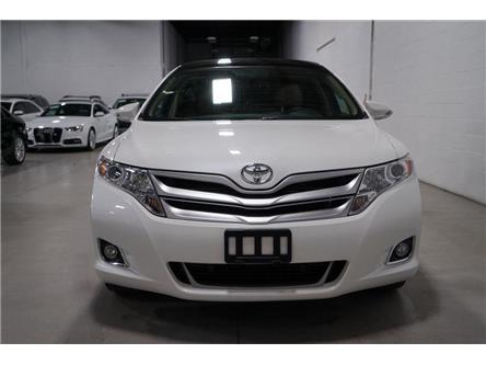 2015 Toyota Venza Base (Stk: 092161) in Vaughan - Image 2 of 25