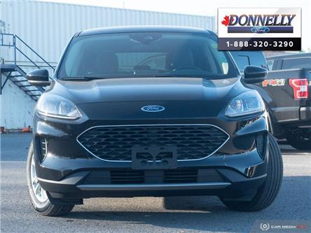 2020 Ford Escape SE (Stk: DT70) in Ottawa - Image 2 of 27
