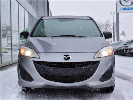 2015 Mazda Mazda5 GS (Stk: P4058) in Etobicoke - Image 2 of 23