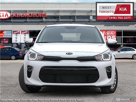 2020 Kia Rio EX (Stk: 20211) in Toronto - Image 2 of 23