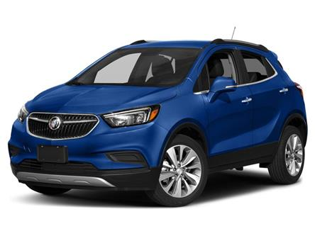 2019 Buick Encore Sport Touring (Stk: TKB943831) in Terrace - Image 2 of 10
