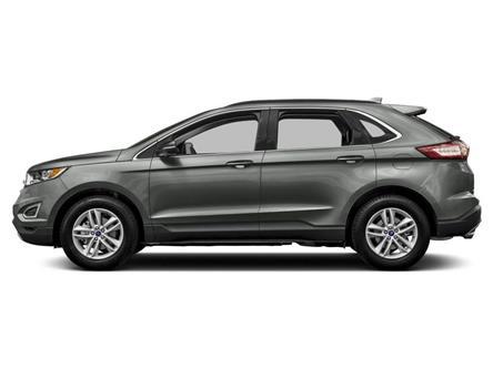 2016 Ford Edge SEL (Stk: 2000311) in Ottawa - Image 2 of 10