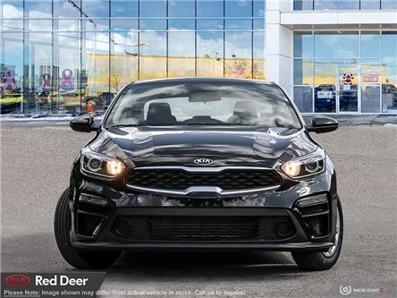 2020 Kia Forte LX (Stk: 20FT8697) in Red Deer - Image 2 of 23
