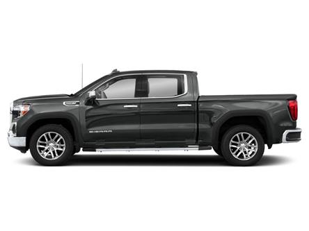 2019 GMC Sierra 1500 SLT (Stk: GH19766) in Mississauga - Image 2 of 9