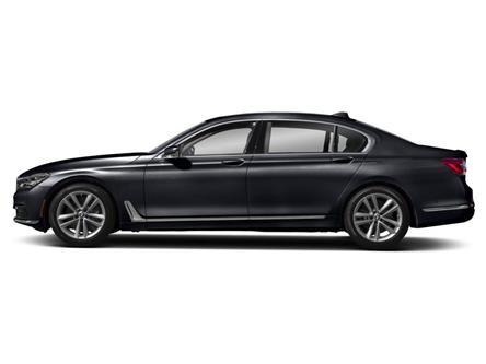 2019 BMW 750 Li xDrive (Stk: N36670) in Markham - Image 2 of 9