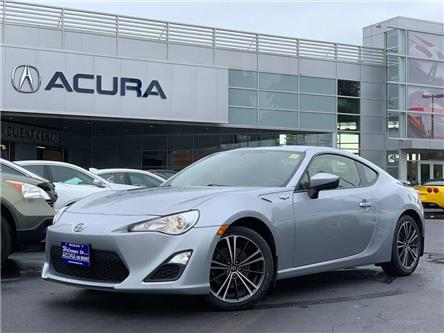 2015 Scion FR-S  (Stk: D441) in Burlington - Image 1 of 21