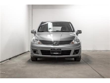 2008 Nissan Versa 1.8S (Stk: 19714AA) in Newmarket - Image 2 of 21