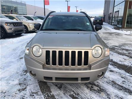 2010 Jeep Compass Sport/North (Stk: 30149A) in Saskatoon - Image 2 of 19