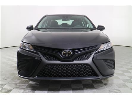 2020 Toyota Camry SE (Stk: 193474) in Markham - Image 2 of 21