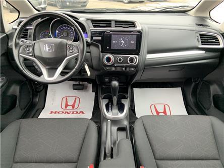 2016 Honda Fit EX (Stk: B2346) in Lethbridge - Image 2 of 25