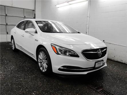 2017 Buick LaCrosse Base (Stk: P9-60480) in Burnaby - Image 2 of 24