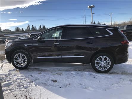 2020 Buick Enclave Avenir (Stk: LJ146990) in Calgary - Image 2 of 20