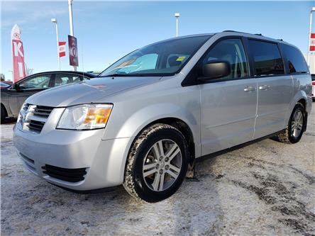 2010 Dodge Grand Caravan SE (Stk: 40120A) in Saskatoon - Image 2 of 28