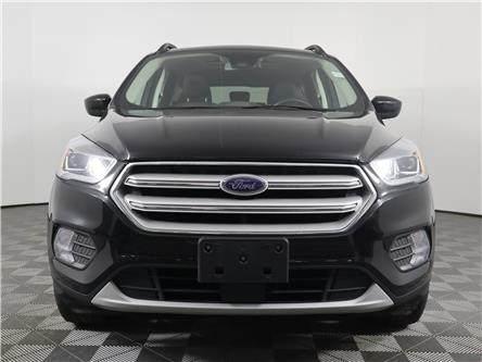 2019 Ford Escape SEL (Stk: U11355R) in London - Image 2 of 30