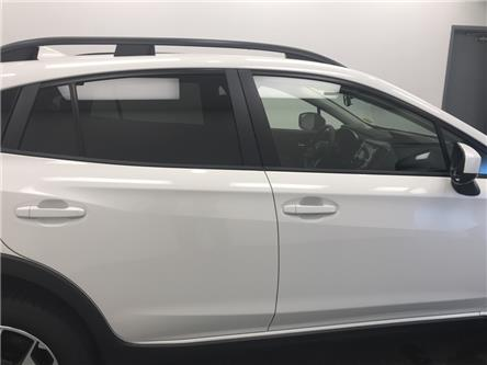 2020 Subaru Crosstrek Touring (Stk: 211956) in Lethbridge - Image 2 of 29