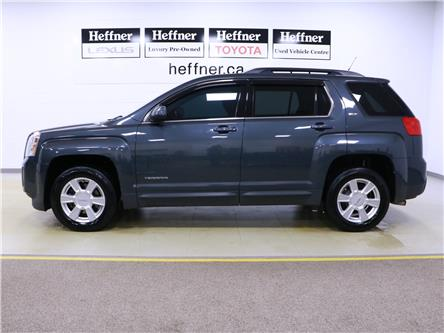 2011 GMC Terrain SLT-1 (Stk: 196209) in Kitchener - Image 2 of 29