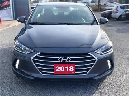2018 Hyundai Elantra GL (Stk: M2722) in Gloucester - Image 2 of 16