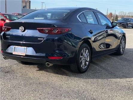 2019 Mazda Mazda3 GS (Stk: M2730) in Gloucester - Image 2 of 16