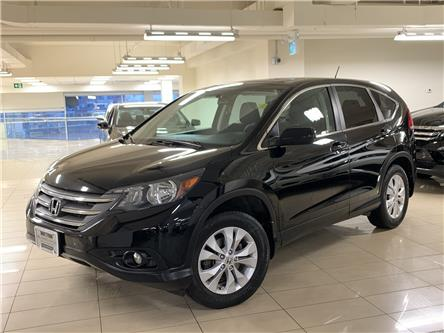 2014 Honda CR-V EX (Stk: AP3475) in Toronto - Image 1 of 28