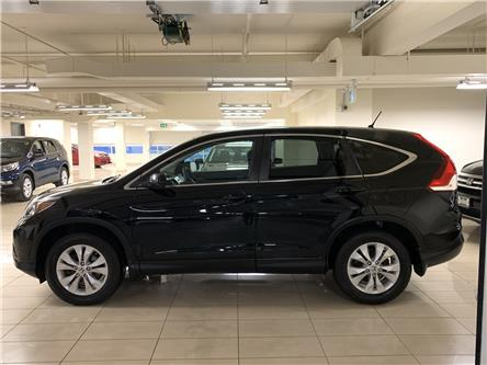 2014 Honda CR-V EX (Stk: AP3475) in Toronto - Image 2 of 26