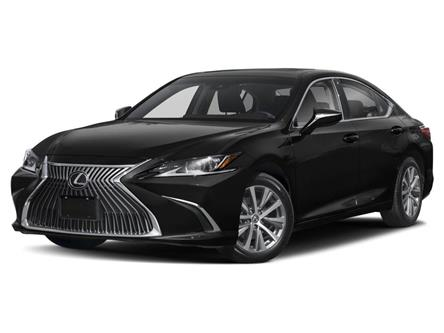 2020 Lexus ES 350 Premium (Stk: 203190) in Kitchener - Image 1 of 9