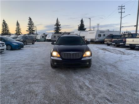 2004 Chrysler Pacifica Base (Stk: HW773A) in Fort Saskatchewan - Image 2 of 23