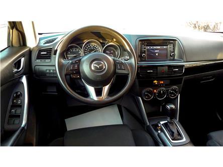 2015 Mazda CX-5 GX (Stk: NT3029) in Calgary - Image 2 of 23