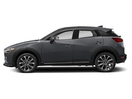 2019 Mazda CX-3 GT (Stk: 459282) in Victoria - Image 2 of 9