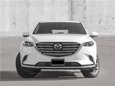2019 Mazda CX-9 Signature (Stk: 325990) in Victoria - Image 2 of 23