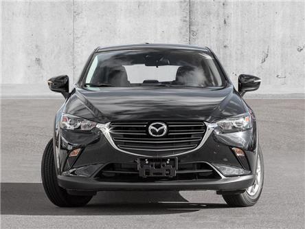 2019 Mazda CX-3 GS (Stk: 19C355) in Miramichi - Image 2 of 23