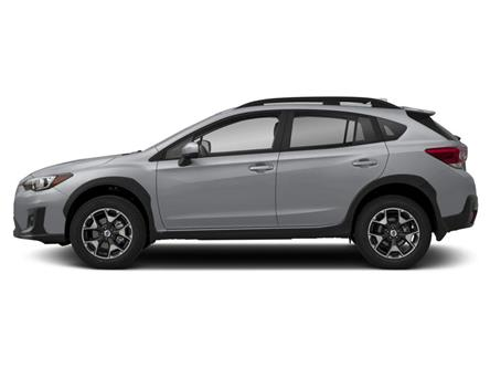 2019 Subaru Crosstrek Touring (Stk: P456) in Newmarket - Image 2 of 9