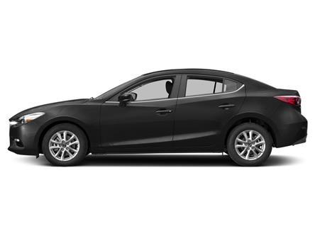 2017 Mazda Mazda3 GS (Stk: S41) in Fredericton - Image 2 of 9