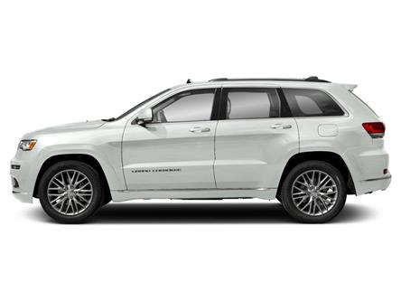 2020 Jeep Grand Cherokee Summit (Stk: L221413) in Surrey - Image 2 of 9