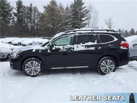 2020 Subaru Ascent Limited (Stk: 34128) in RICHMOND HILL - Image 2 of 23
