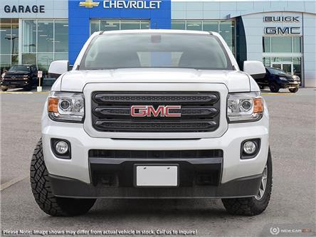 2019 GMC Canyon  (Stk: 19710) in Timmins - Image 2 of 23