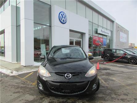 2011 Mazda Mazda2 GS (Stk: 96860AA) in Toronto - Image 2 of 18