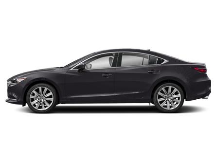 2020 Mazda MAZDA6 Signature (Stk: 2499) in Ottawa - Image 2 of 9