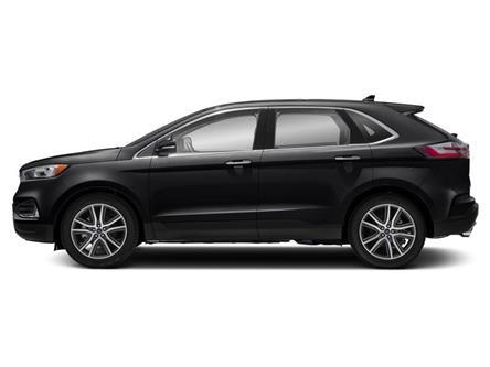 2020 Ford Edge Titanium (Stk: 0D015) in Oakville - Image 2 of 9