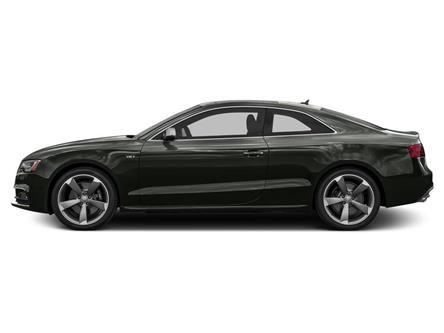 2016 Audi S5 3.0T Technik (Stk: P3599) in Toronto - Image 2 of 10